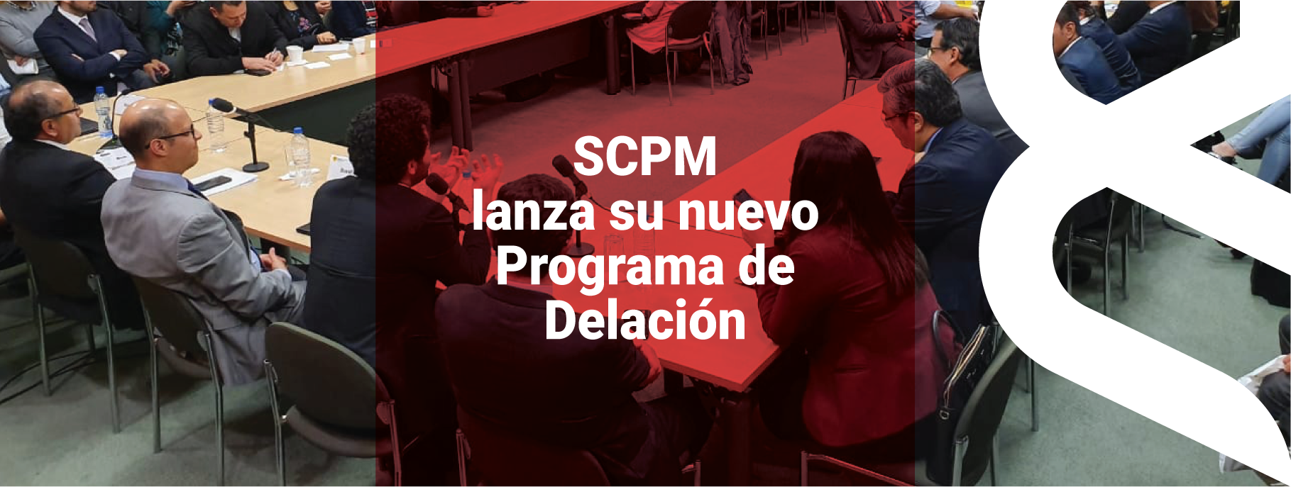 SCPM